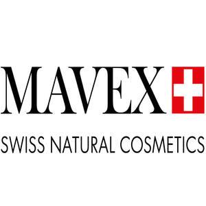 mavex logo-Ade-Ilusalong